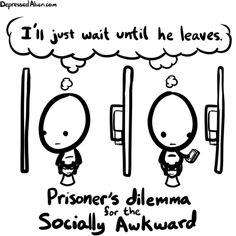 socialawkard3